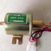 亿康公司高压化油器车型HEP02A通用型电子低压柱塞油泵