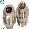 铜件加工定制铝件加工五金数控加工精密铜件非标件加工