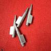 铝合金压铸 热熔胶枪咀热熔胶枪头枪嘴毛培半成品铸造 铝压铸