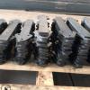 生产定制铝锌压铸 汽车零部件加工 压铸加工汽车配件 金属压铸