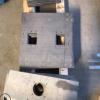 生产定制 汽车零部件加工 压铸加工汽车配件 金属压铸