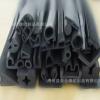 供应弹性体密封条顶盖装饰密封条各类密封条橡胶橡塑制品