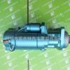 VG1560090001 起动机重汽 依斯克拉ISKLA