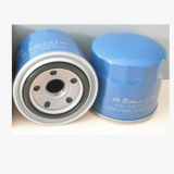 浙江汽车汽车机油滤清器 OEM 26300-35503