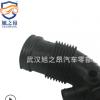 适用于宝马1系F20 F21纯空气管道3系F30 13717597586软管进气总管