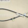 厂家直销 手刹线后 适用于长城哈弗3507180-K00 3507170-K00