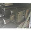 铝合金压铸 五金冲压 注塑 挤管加工厂 惠州惠阳铸造模具厂