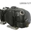 尿素罐支架总成1205550-TL770 原厂配件 厂家直销