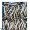 不锈钢退火钎焊五金件 不锈钢光亮退火钎焊 可来图来样加工