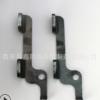 拉伸冲压件加工定做 冲压挤压件 碳钢板拉伸冲压件 铁拉伸件