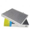 适用凯迪拉克ATS CTS XTS空调滤芯滤清器冷气格