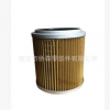 厂家直销 LH0060RX10BN/HCl黎明液压油滤芯贺德克液压