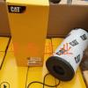供应 328-3655 PT9429-MPG 卡特滤清器