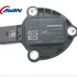 适用于大众奥迪斯柯达发动机油位传感器03F907660E