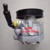 34430-FE040 SUBARU FORESTER SG5 转向助力泵