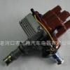 厂家直销CA151分电器 分电器总成 点火分电器 分电器批发