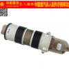 WG9925550180燃油粗滤器曼发动机燃油滤清器中国重汽亲人配件包邮