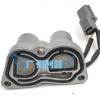 28300-PX4-014 28300PX4014雅阁变速箱传输锁定电磁阀