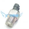 89458-71010适用于丰田HILUX 普拉多机油压力传感器499000-6121