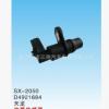 【厂家直销】位置传感器D4921684