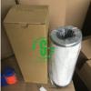 直销5902670螺杆空压机油分 日立三井油气分离器 空压机保养配件