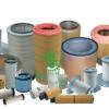 PS-CE03-520螺杆空压机油分 油气分离器P-CE03-520工厂直销