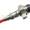 天龙旗舰康明斯ISL9.5发动机喷油器 QSL9.3喷油器总成 4359204