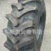 拖拉机轮胎9.5-16农用人字9.50-16 950-16东方红轮胎内胎