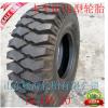 矿山载重卡车轮胎10.00-20斜交尼龙18层级1000-20轮胎