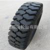 汽车矿山花纹轮胎7.50-16LT载重自卸车750-16矿用卡车拖斗车轮胎