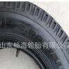 驭菱V2轻卡汽车轮胎6.00-15LT时代小卡之星2卡车箱货600-15LT轮胎
