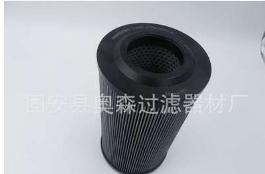 厂家直销钢厂滤芯 R928006647 12743408B R928005891过滤器