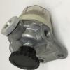 厂家直销欧系卡车发动机配件输油泵 滤清器 0000907350