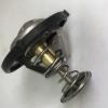 美系工程机械ISG柴油发动机电子节温器 调温器 恒温器 3969214