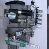 无锡威孚油泵4PL1377/4PL1122 BHF4A095001扬柴4102高压油泵