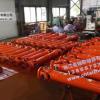 SWC SWP十字关节万向联轴器 大型工厂直销批量传动轴