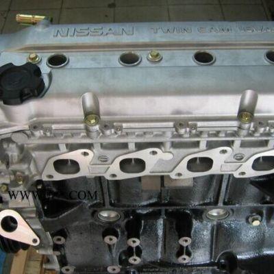 柴油发动机江铃皮卡江铃吉普五十铃JX493ZQ5A2.8T博士系统发动机总成