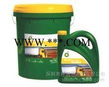 BP格尔320齿轮油