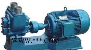 上海申欧通用泵阀厂专业生产YHCB150/5圆弧齿轮油泵