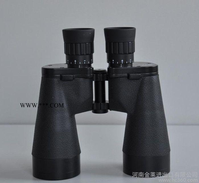 日本dia stone 7X50 双筒望远镜高清 增透镀膜 保罗望远镜 军标超清微光夜视望远镜厂家批发