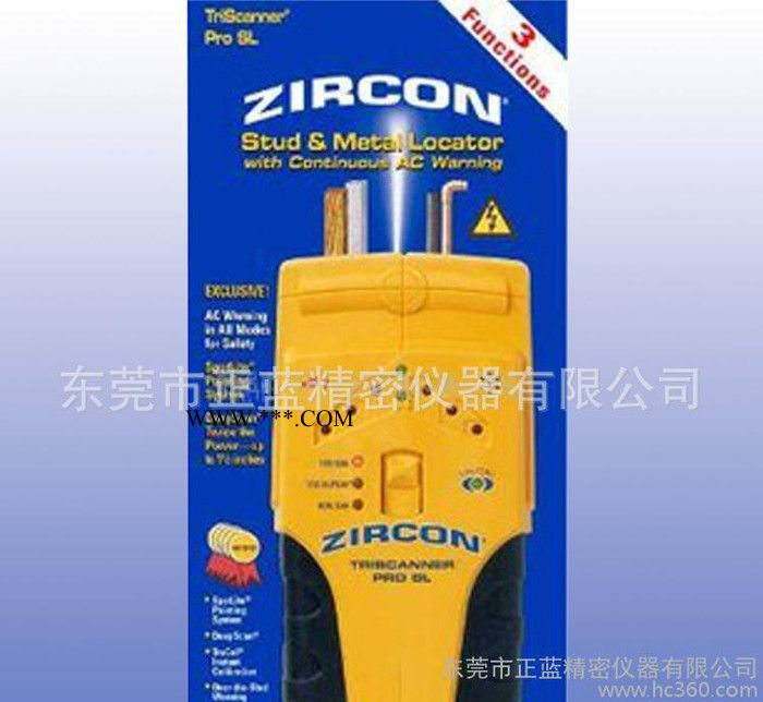 促销销美国不导电测试仪、真空镀膜导电检测仪、不导电检测仪