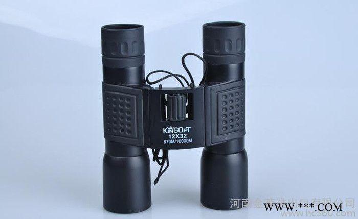 直销红色PAN**望远镜40X60双筒高倍高清便携式 加工定制 批发零售 宽带镀膜双筒望远镜