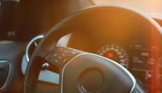 车子什么时候清洗积碳最好? 弄懂这一点, 不被汽修厂忽悠