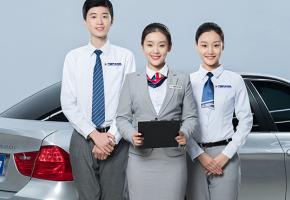 上海万通汽车教育培训中心