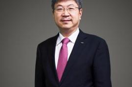 全国人大代表尹同跃:建议制定新能源汽车核心零部件再制造再利用政策