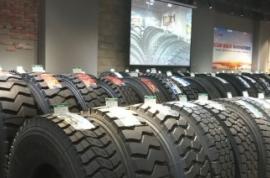 南昌车先锋汽配批发厂家对合作代理商有哪些扶持政策?