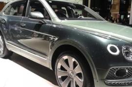 响应中国进口关税政策 部分车企下调零部件及整车价格