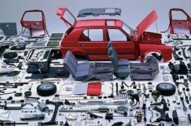崛起的国产汽车零部件公司:在国外年入账478亿,已做到全球第一