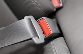 汽车保养最容易忽视的三个地方,很多人都不知道