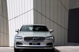 全球汽车并购成功典范 沃尔沃引领中国制造全球化发展